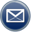 contact_mail_icon