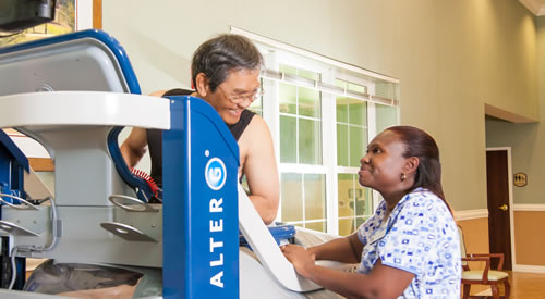Rehabilitation in Melbourne FL - #1 For Physical Therapy ...